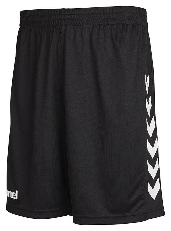 Hummel Core Poly Shorts