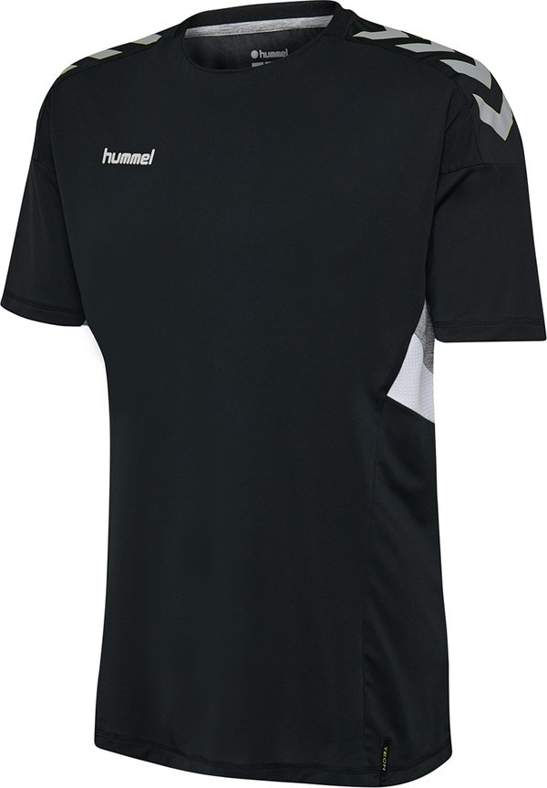 Hummel Tech Move Jersey S/S Kids
