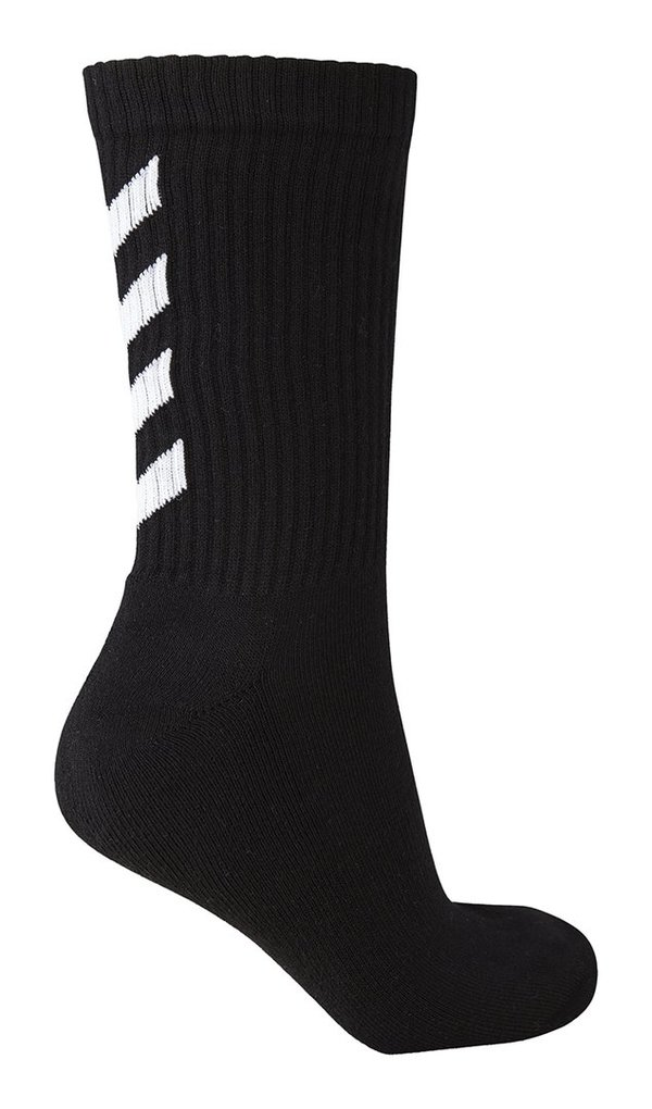Hummel Fundamental 3er-Pack Socken