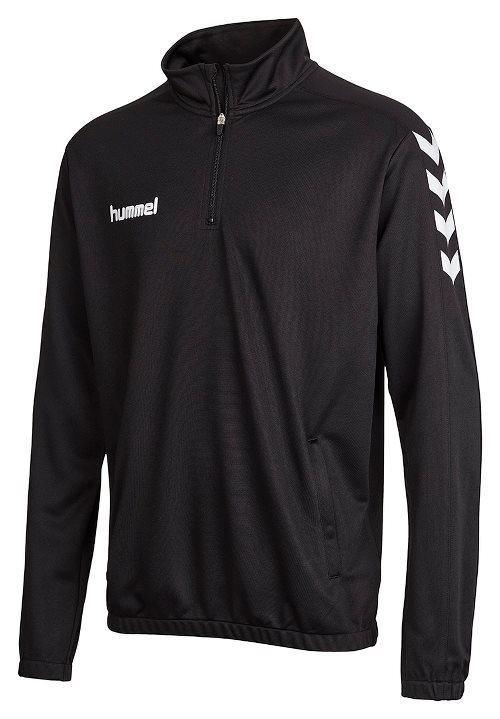 Hummel Core ½ Zip Sweat