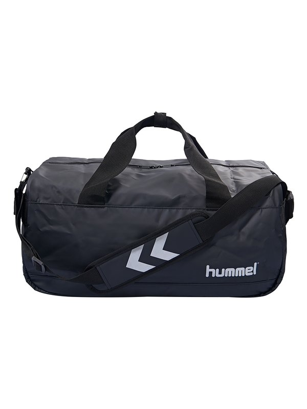 Hummel Tech Move Sports Bag