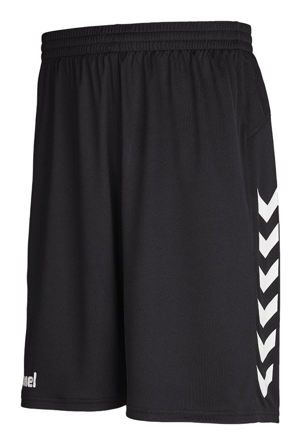 Hummel Core Basket Shorts Kids