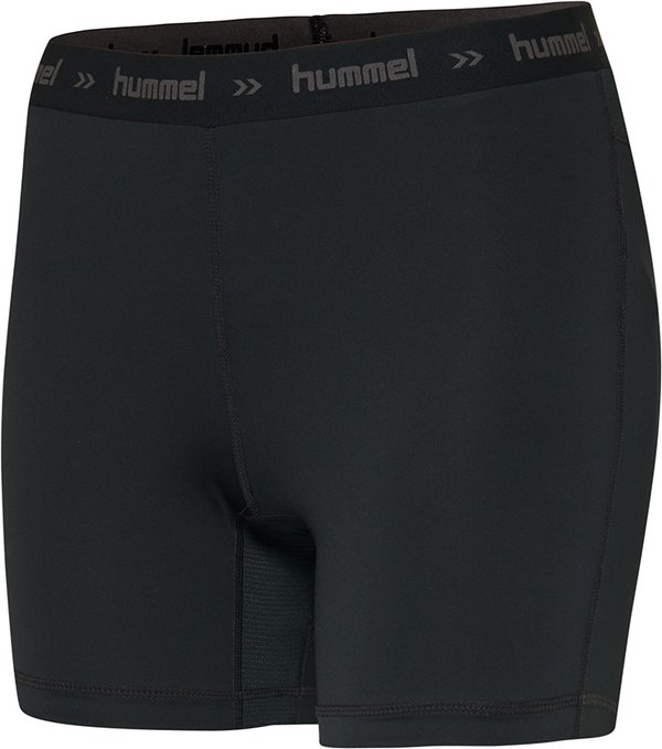 Hummel First Performance Women Hipster